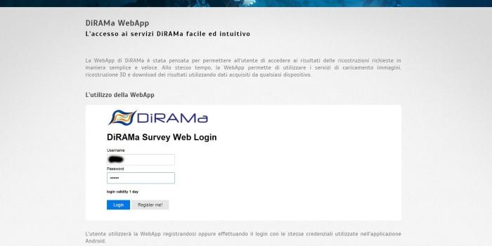 dirama_002