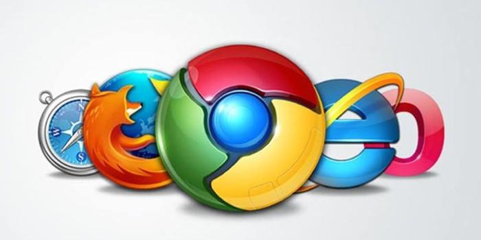 Fine del supporto a Windows XP: non tutto il male viene per nuocere