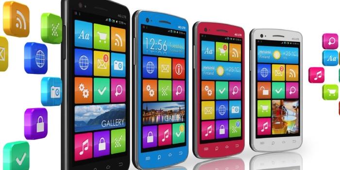 Realizzazione applicazioni per dispositivi mobili Android