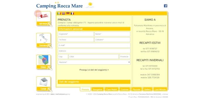 camping_roccamare_002