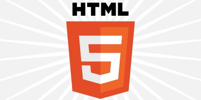 Velocizzare un sito web con HTML5 link prefetching