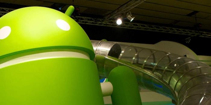 Google annuncia ufficialmente che è iniziato il rilascio di Android 5.0 Lollipop per i Nexus