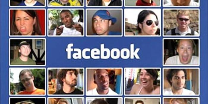 Facebook rafforza rete anti-suicidi
