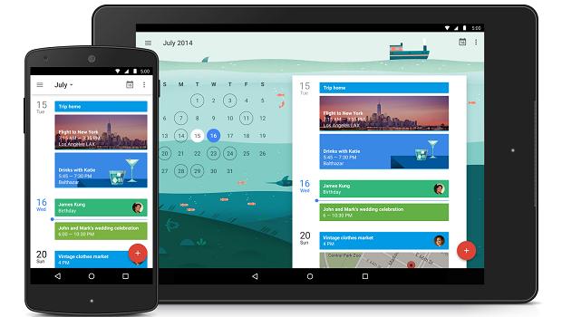 Google Calendar: addio alle notifiche SMS dal 27 Giugno