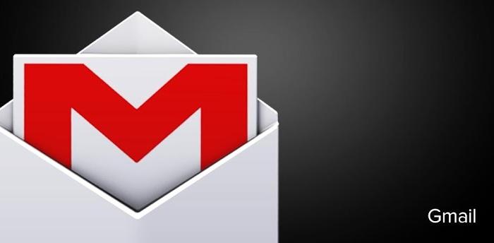 Gmail saluta Windows XP e Vista: presto non sarà più possibile utilizzarlo su vecchie versioni di Chrome