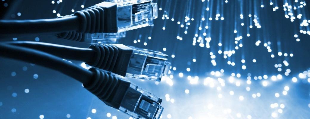 Consulenza network