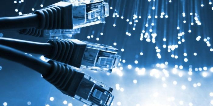 Gestione reti locali di piccole e medie dimensioni