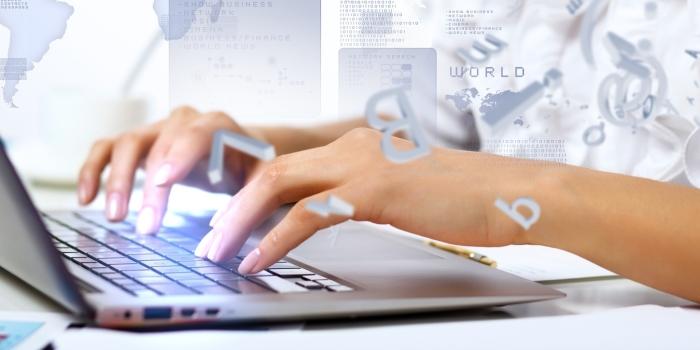 Realizzazione siti web dinamici con CMS