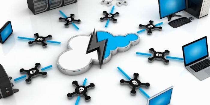 Progettazione, installazione e manutenzione reti wireless