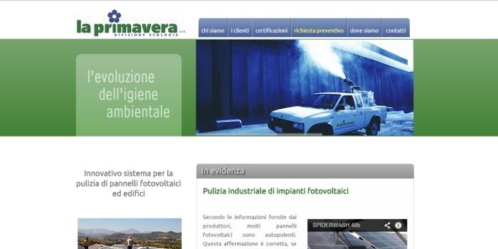 laprimavera_001