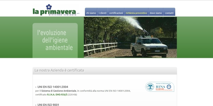 laprimavera_002