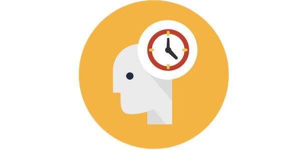 TimeReport, un'app italiana per gestire la vita lavorativa