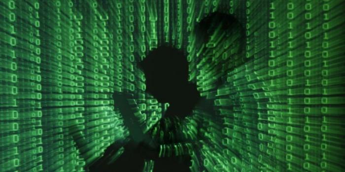 Scoperta una nuova vulnerabilità che affligge Android, iOS e Mac