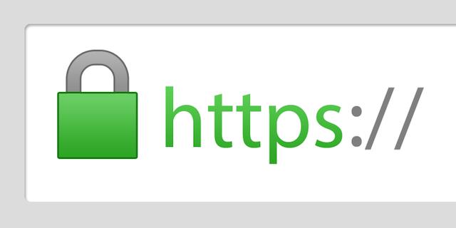 Chrome segnala i siti non sicuri: il protocollo HTTPS diventa obbligatorio